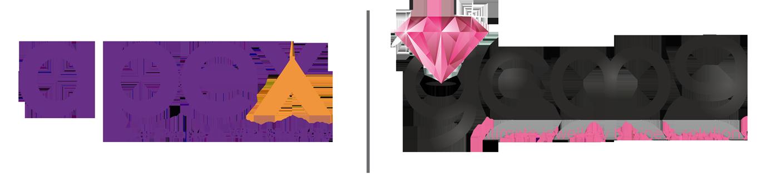 Gem9-logo