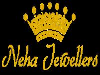 Neha-Jewellers