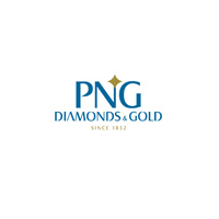 png-diamonds-and-gold-logo