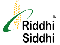 Riddhi-Siddhi