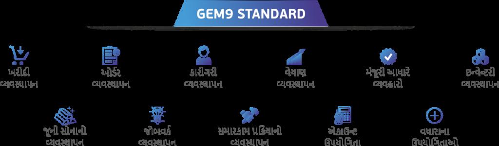 Gem9_Standard_Gujrati