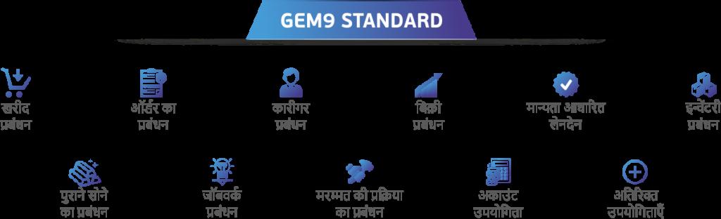 Gem9_Standard_Hindi