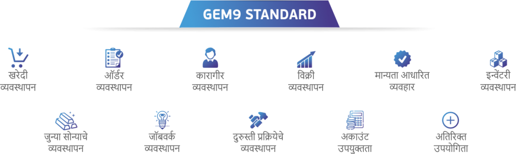 Gem9_Standard_Marathi