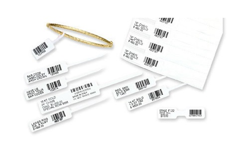 artificial-jewellery-tags