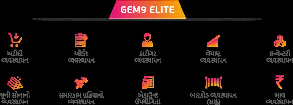 Elite_Gujrati