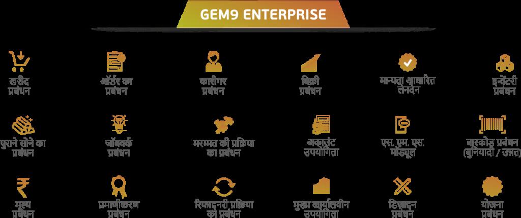 Enterprises_Hindi
