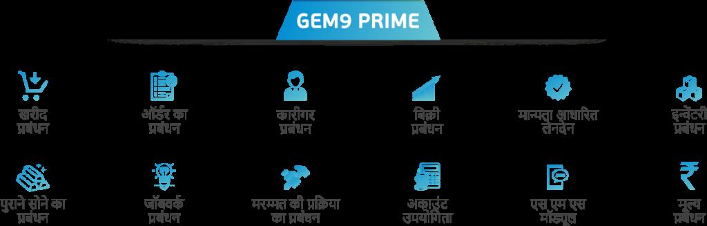 Prime_Hindi