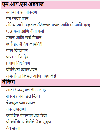 Accounts-Module-1-Marathi