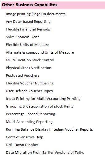 Accounts-Module-3-English