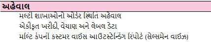 HO-Module-Gujarati