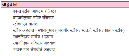 Inventory-Management-Marathi