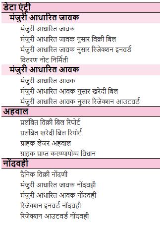 On-Approval-Management-Marathi
