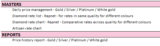 Price-Management-English