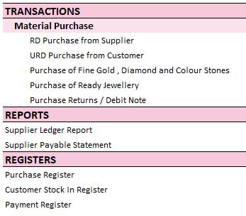 Purchase-Management-English