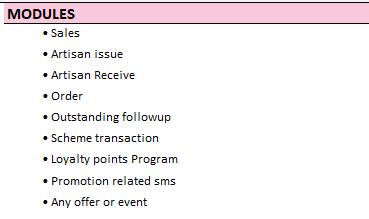 SMS-Module-English