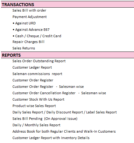 Sales-Management-English