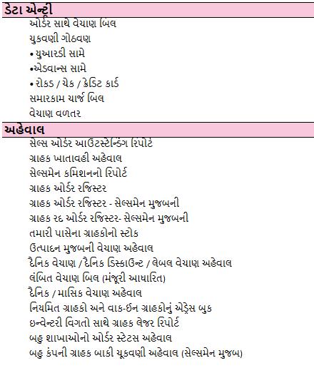 Sales-Management-Gujarati