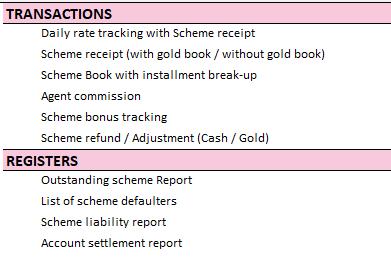 Scheme-Management-English