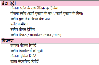 Scheme-Management-Hindi