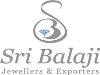 Sri-Balaji